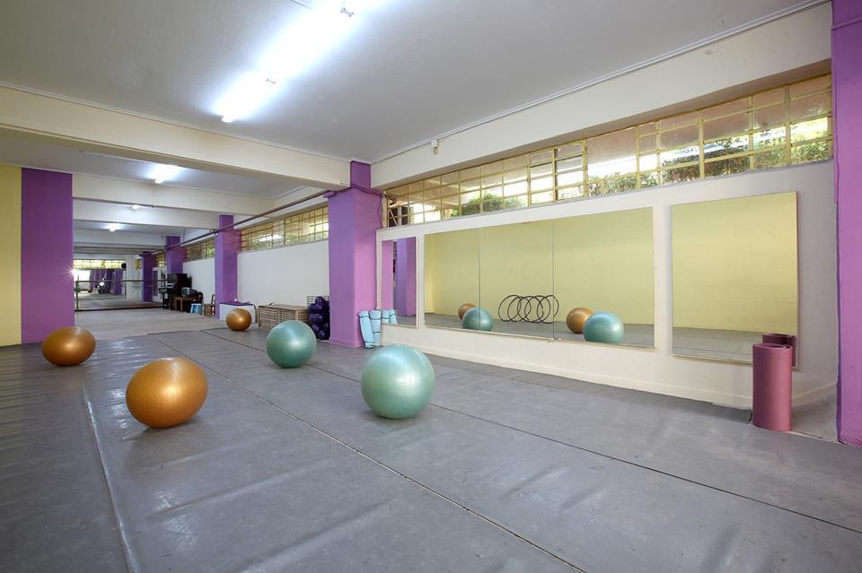 Σχολή Χορού «Μελινα Mιχαηλιδου»: H μαγεια του χορου και της κινησης