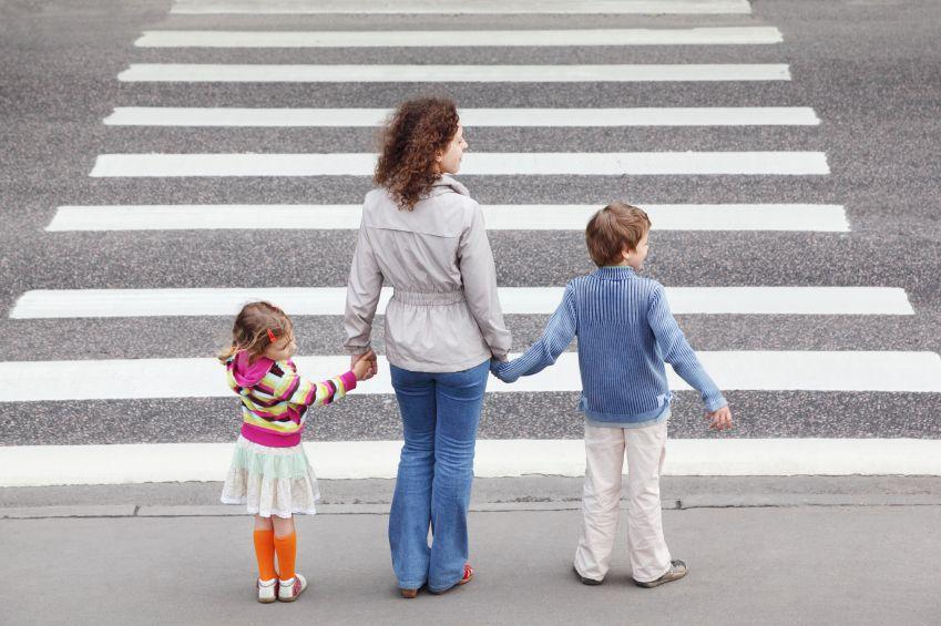 Σεμινάριο για την οδική ασφάλεια στο 3ο Δημοτικό Σχολείο Αλίμου