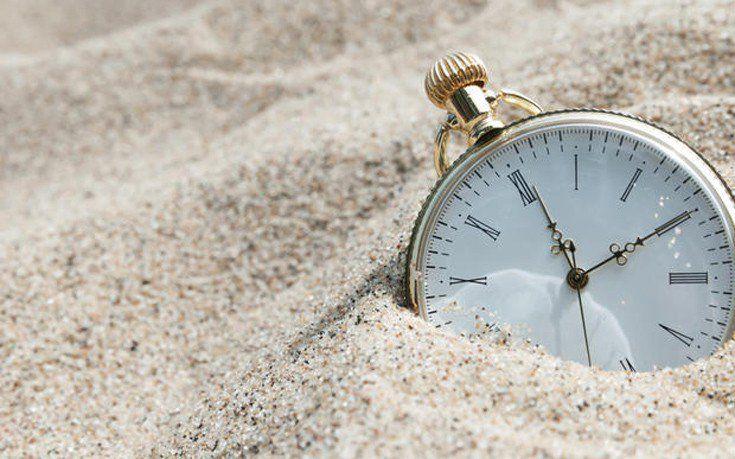 Τι συμβαίνει με την κατάργηση της θερινής ώρας