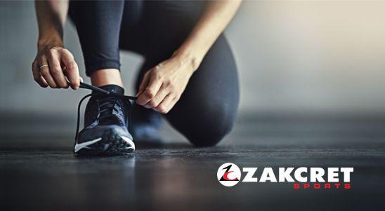 Zakcret Sports: Το πρώτο κατάστημα στα Νότια Προάστια βρίσκεται στον Άλιμο