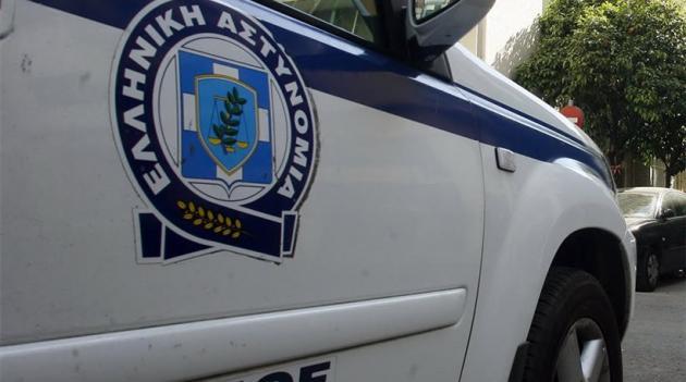 Άγριο έγκλημα στον Άγιο Δημήτριο: Άνδρας δολοφόνησε την αδελφή του και αυτοκτόνησε