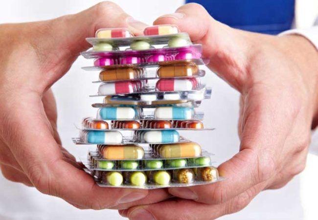 Ο Σύλλογος Οικισμού Εκτελωνιστών Αλίμου συλλέγει φάρμακα