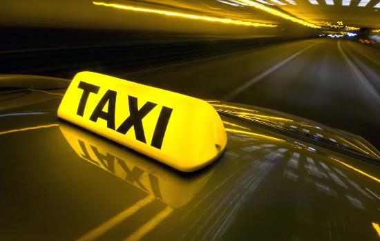 Χωρίς ταξί η Αττική λόγω... uber