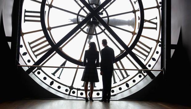 Θερινή ώρα: Ίσως είναι η τελευταία φορά που πάμε τα ρολόγια μας μία ώρα μπροστά