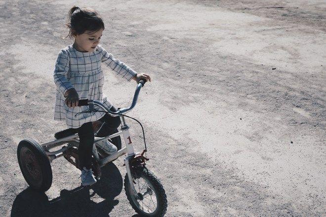 Δωρεάν μαθήματα ποδηλάτου στο Κέντρο Πολιτισμού Ίδρυμα Σταύρος Νιάρχος
