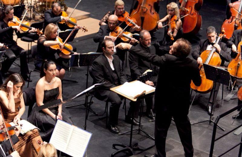«Η κλασική Βιέννη στην Τεχνόπολη» - Αφιέρωμα στον Ludwig van Beethoven με δωρεάν είσοδο