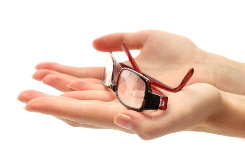 Όσα αλλάζουν στη χορήγηση γυαλιών από τον ΕΟΠΥΥ