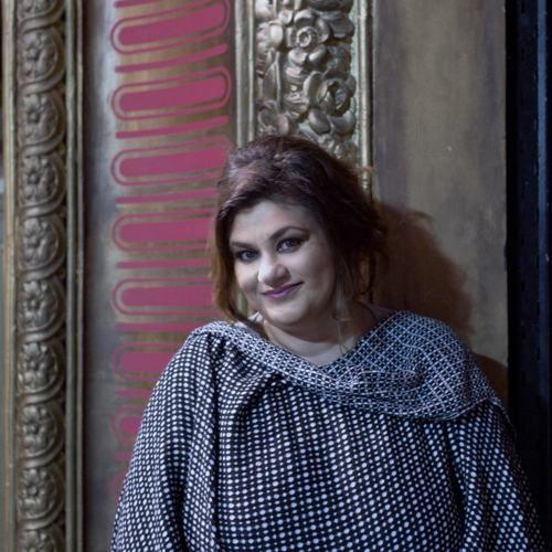 Βαρβάρα Δούκα: Η διακεκριμένη Αλιμιώτισσα σκηνοθέτης και ηθοποιός