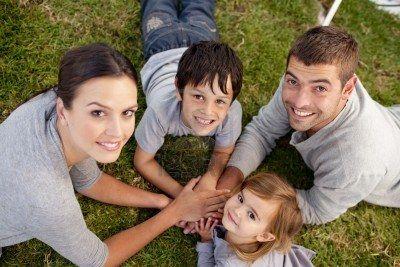 Σεμινάριο για γονείς: Πώς να απασχολήσω δημιουργικά τα παιδιά μου