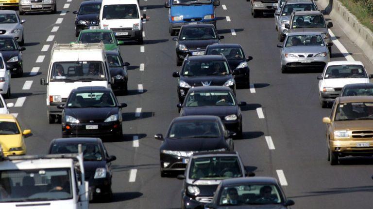 Διαγωνισμός: Κερδίστε έξι μήνες δωρεάν ασφάλιση για το αυτοκίνητό σας