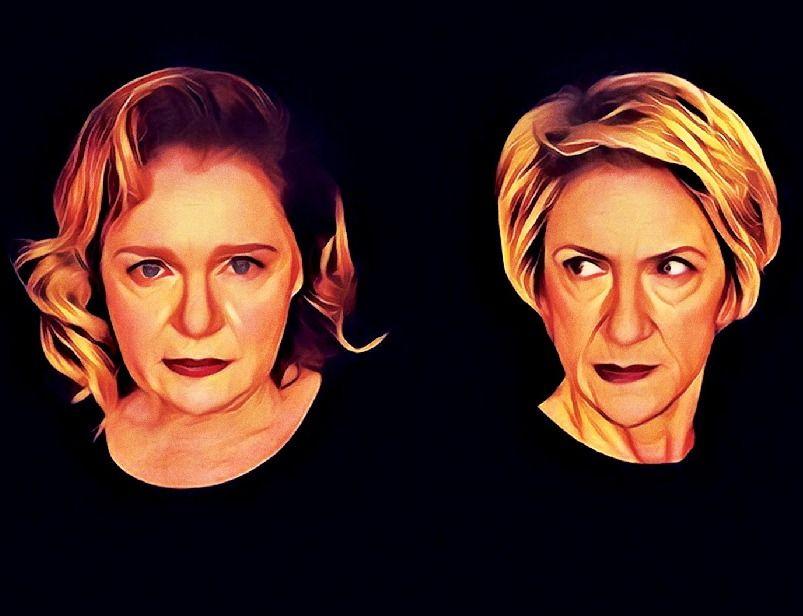 «Oι διαβολογυναίκες» στο Θέατρο Τζένη Καρέζη με ειδική τιμή για τους Αλιμιώτες και τις Αλιμιώτισσες