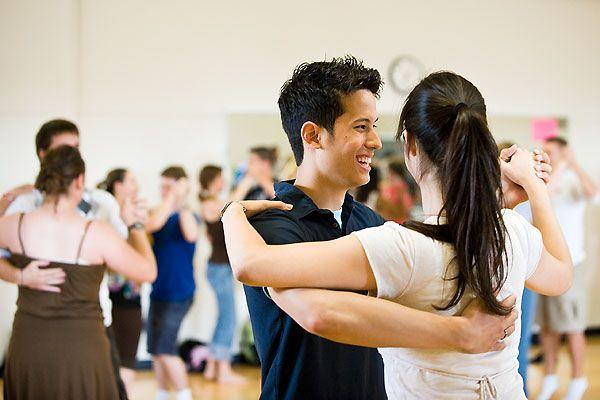 Η Παγκόσμια Ημέρα Χορού στο Κέντρο Πολιτισμού Ίδρυμα Σταύρος Νιάρχος