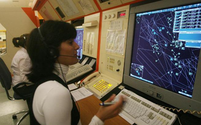 Η Υπηρεσία Πολιτικής Αεροπορίας ζητά τη μετεγκάσταση της από το Ελληνικό