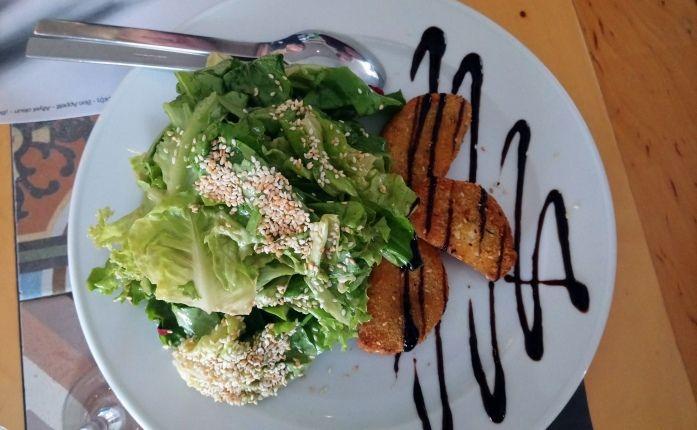 Due Pentole: Η  απόλαυση του ιταλικού φαγητού μετά τα ψώνια σου