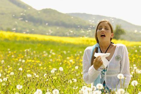 Τεστ αλλεργιών με ειδική τιμή στο Διαγνωστικό κέντρο Αλίμου «Α-Πρόληψις»