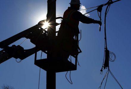Προγραμματισμένη διακοπή ρεύματος αύριο στον Άλιμο