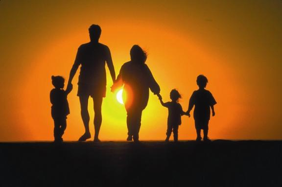Ψηφίστηκε η προκαταρκτική απόφαση για την μείωση των δημοτικών τελών για τις τρίτεκνες οικογένειες του Αλίμου