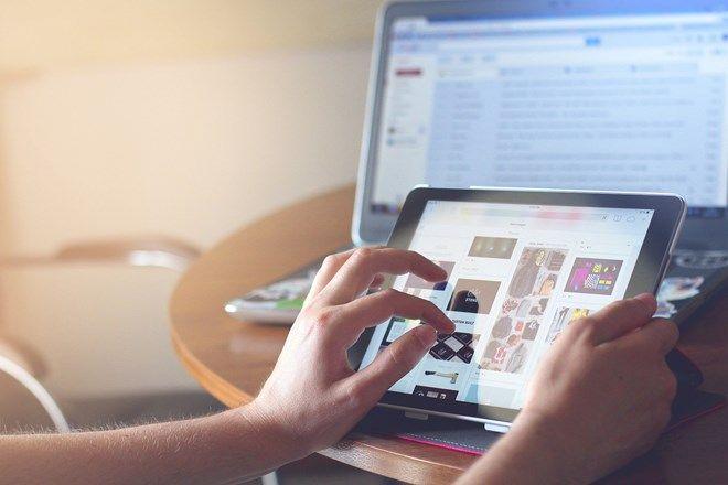Δωρεάν σεμινάριο για τη δημιουργία έξυπνων γραφικών για τα social media