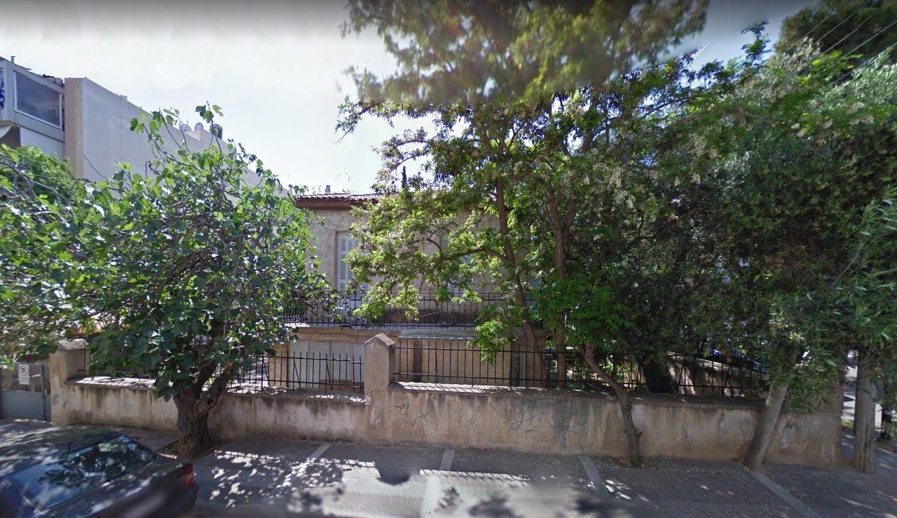 Άλλη μία μονοκατοικία στο Καλαμάκι ανήκει πλέον στο παρελθόν