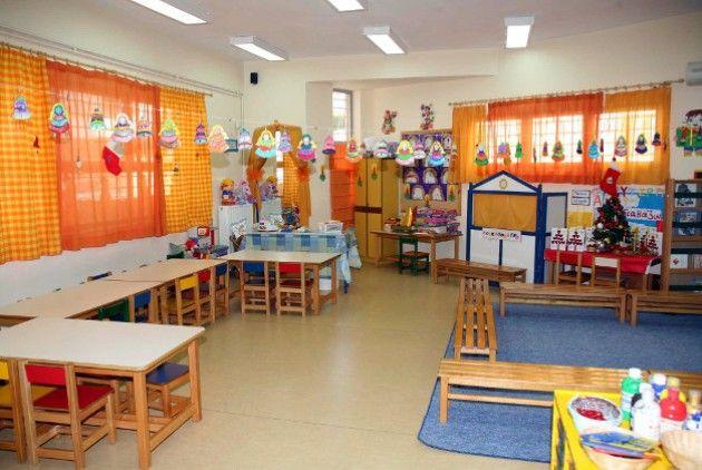 Ένας Νότιος δήμος ανάμεσα στους 10 της Αττικής που υλοποιεί την υποχρεωτική προσχολική εκπαίδευση από 4 ετών