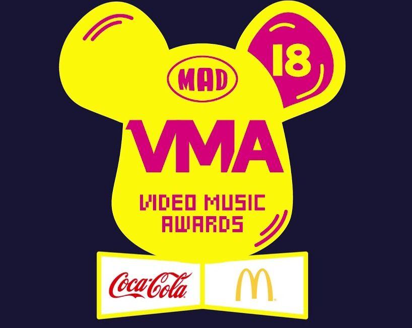 Στο Φάληρο θα διεξαχθούν και φέτος τα Mad Awards