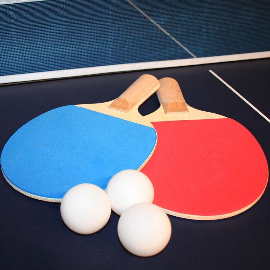 29 και 30 Ιουνίου διοργανώνονται τα Τουρνουά Πινγκ – Πονγκ και Τable Tennis