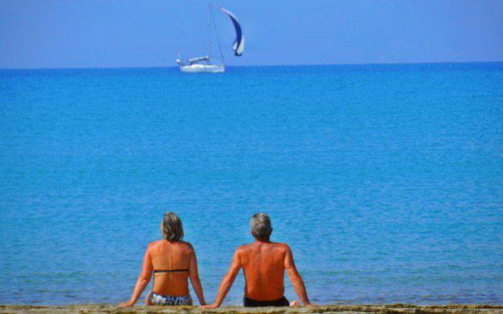 Τελευταίες ημέρες για τις αιτήσεις στον κοινωνικό τουρισμό του ΟΑΕΔ