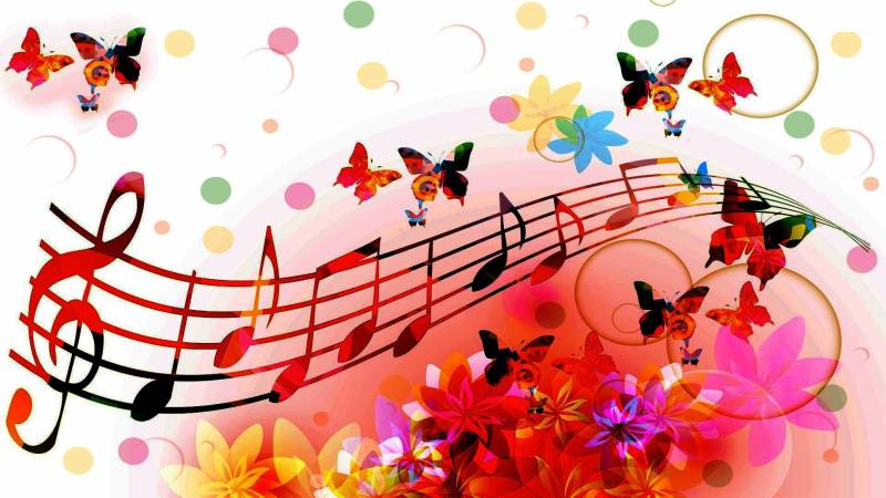 Γιορτή για τα 30 χρόνια Χορωδίας Αλίμου