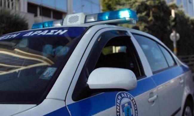 Aπέδρασαν από το Αστυνομικό Τμήμα Αργυρούπολης μέλη σπείρας που ρήμαζαν σπίτια