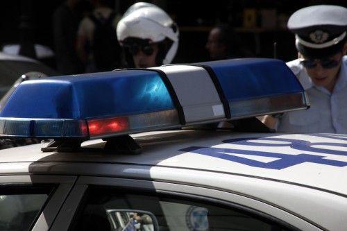 Αργυρούπολη: Αυτοκτόνησε 15 χρονος – το σημείωμα που άφησε