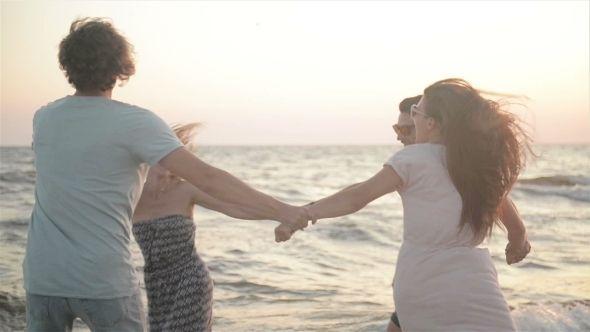 Βάρκιζα: Μαραθώνιος χορού απόψε για καλό σκοπό