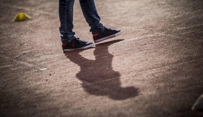 Αργυρούπολη: Το μήνυμα του Δημάρχου Γιάννη Κωσταντάτου για τον χαμό του 15χρονου