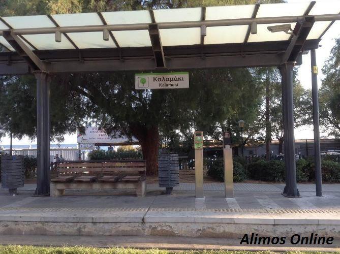 Σαν Σήμερα: Το τραμ κλείνει τα 14 χρόνια λειτουργίας του