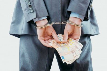 Ανακοίνωση του Δήμου Π. Φαλήρου για κρούσματα απάτης