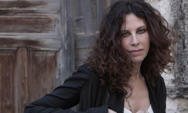 Δωρεάν συναυλία της Ελευθερίας Αρβανιτάκη στο Ελληνικό