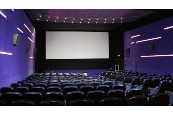Town Cinemas: Έρχεται στο κέντρο της Γλυφάδας από 4 Οκτωβρίου
