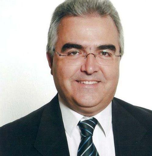 Υποψήφιος για τον Δήμο Αλίμου ο Δημήτρης Γιαννακόπουλος