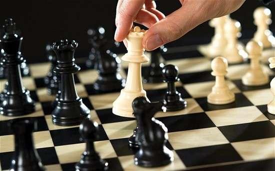 Τέλος Οκτωβρίου θα διεξαχθεί στον Άλιμο ο 15ος Ανοιχτός Διαγωνισμός Λύσης Σκακιστικών Προβλημάτων