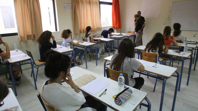 Οι αλλαγές στο Λύκειο: Μειώνονται τα μαθήματα -Πώς θα γίνονται οι εξετάσεις
