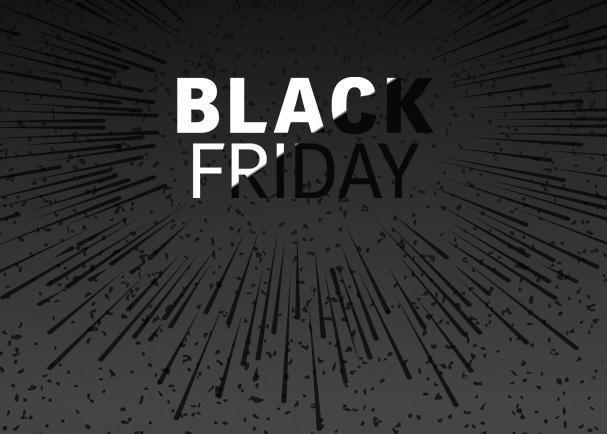 Πότε «πέφτει» η Black Friday – Ακόμη περισσότερα καταστήματα θα κάνουν τεράστιες προσφορές για μία μόνο ημέρα