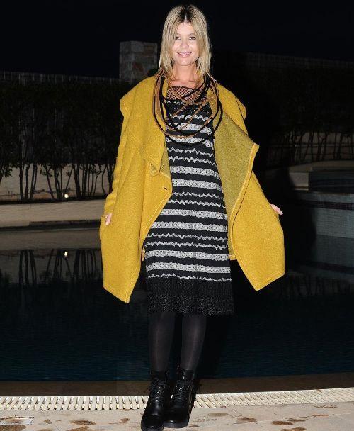 Copa Fashion: Η νέα κολεξιόν κατευθείαν από το Μιλάνο στον Άλιμο