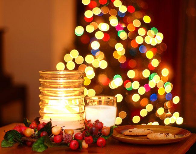 Αναλυτικά οι αργίες των Χριστουγέννων