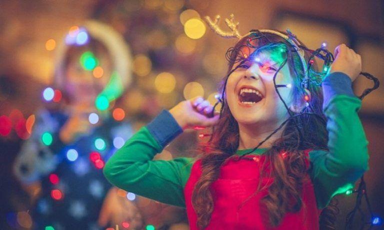 Πότε κλείνουν τα σχολεία για τις γιορτές των Χριστουγέννων