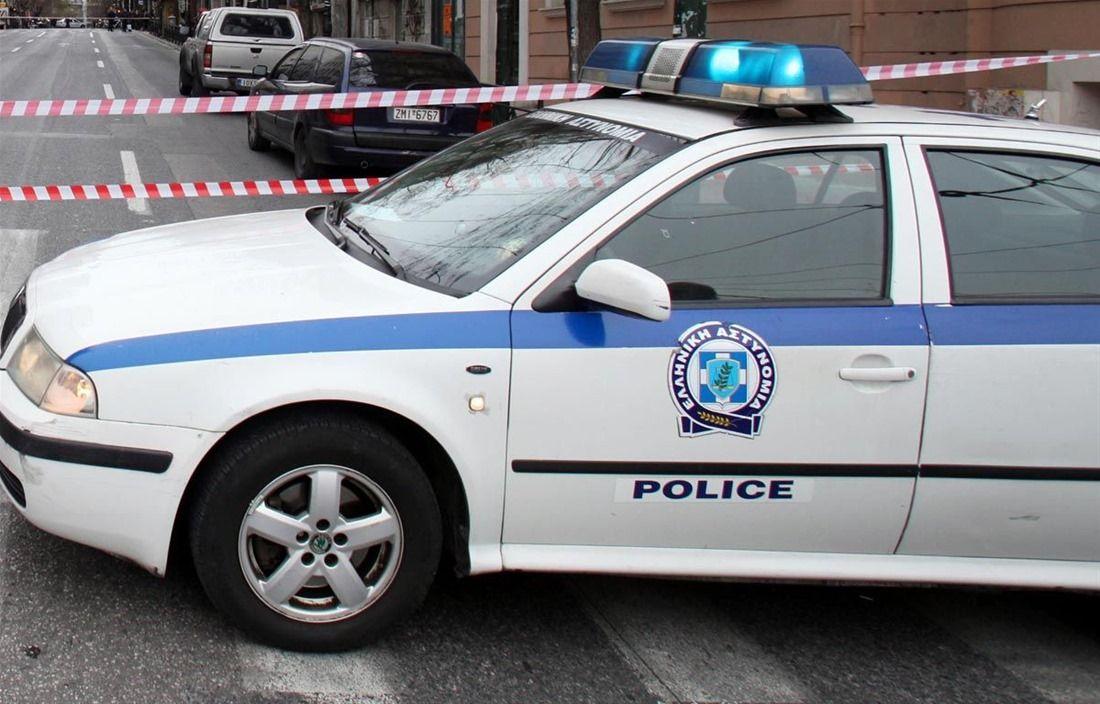 Η 16χρονη που είχε εξαφανιστεί από τη Νέα Σμύρνη, βρέθηκε στη Θεσσαλονίκη