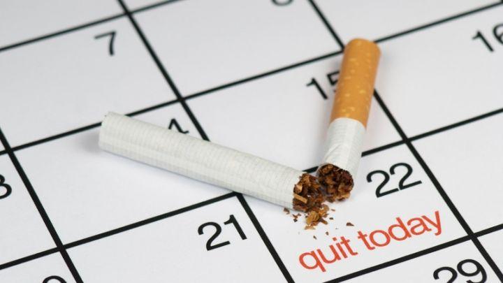 Άγιος Δημήτριος: Λειτουργεί για 4η χρονιά το Ιατρείο Διακοπής Καπνίσματος