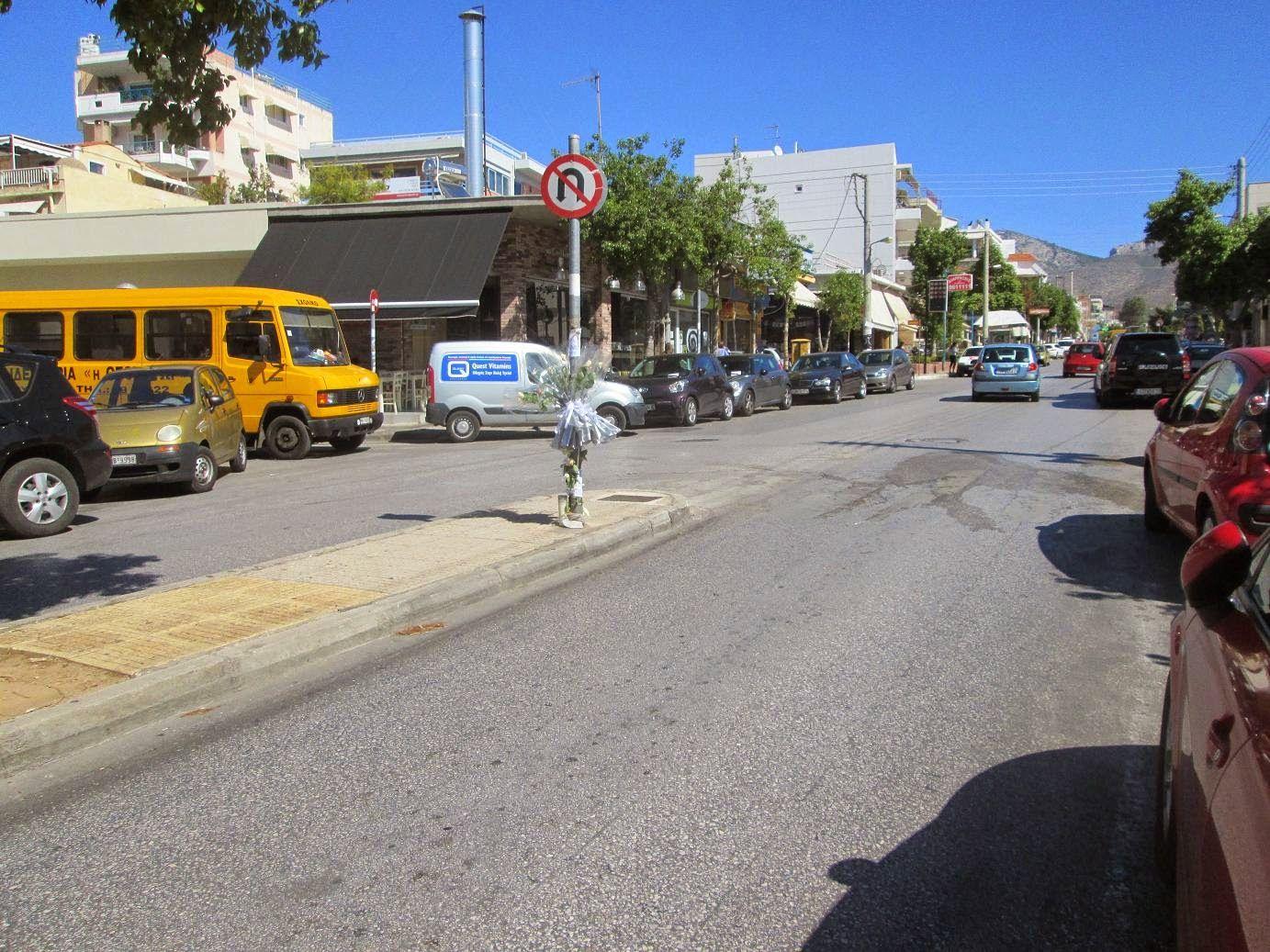 Ελληνικό: Ξεκίνησε η ασφαλτόστρωση των Λ. Ιασωνίδου και Γούναρη