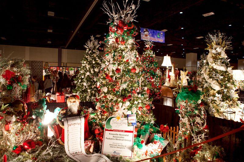 Christmas Fantasy: Ένα χριστουγεννιάτικο θεματικό πάρκο στα Νότια Προάστια