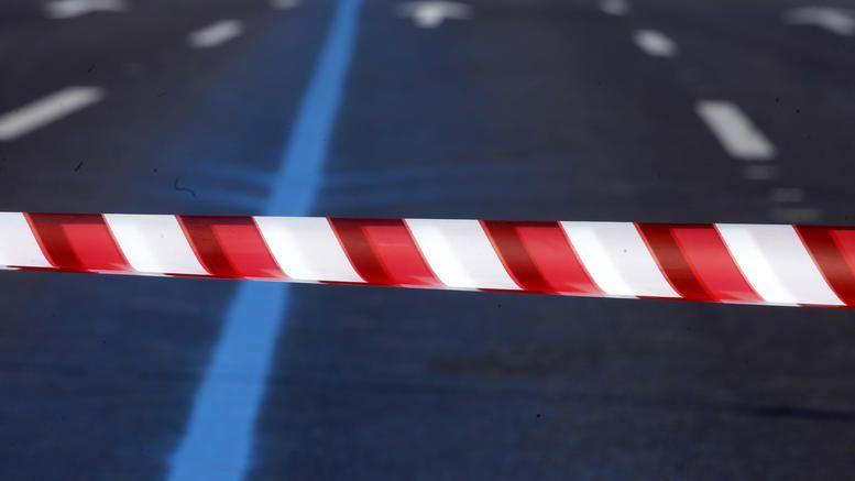 Αναλυτικά οι κυκλοφοριακές ρυθμίσεις που θα ισχύσουν αύριο στην Αθήνα