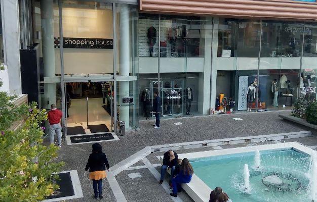 House of Stars: Ένα τριήμερο γεμάτο events για παιδιά στο Shopping House