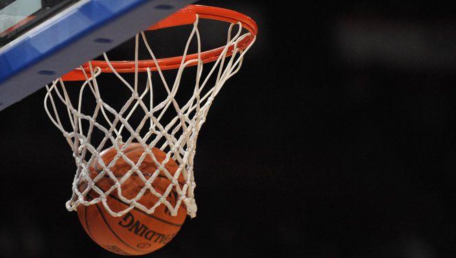 All Stars Game: Μία ημέρα γεμάτη αγώνες μπάσκετ για φιλανθρωπικό σκοπό, στο Κλειστό Γήπεδο Αλίμου
